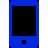 home_media_iconbox_3