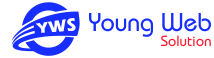 younwebsolution_vertical_logo